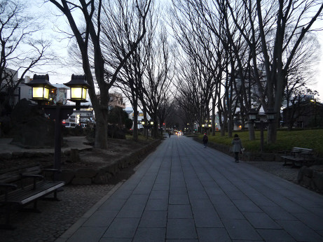 20150224_hikawa_sandou