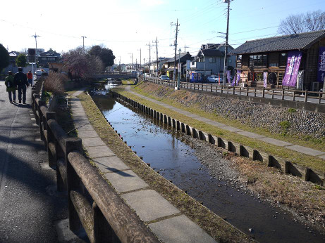 20150225_singasigawa