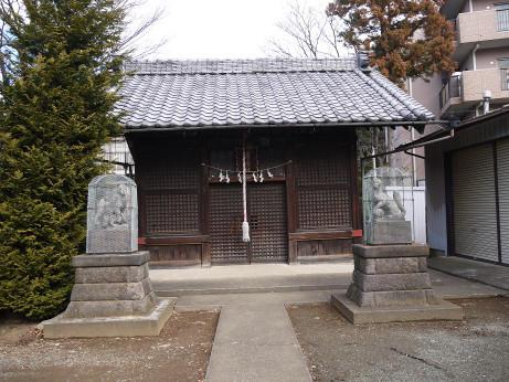 20150225_ukisima_inari_jinjya