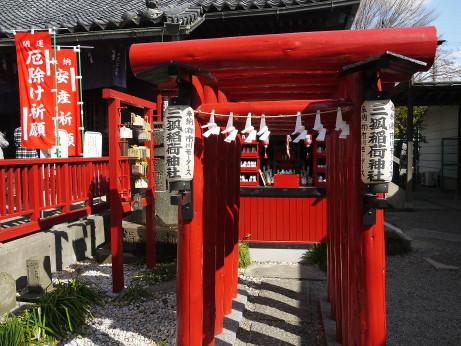 20150226_sanko_inari_jinjya