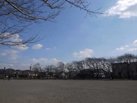 20150227_kounosu_park_2