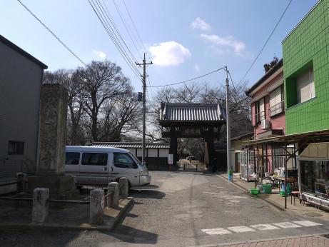 20150227_syouganji_1