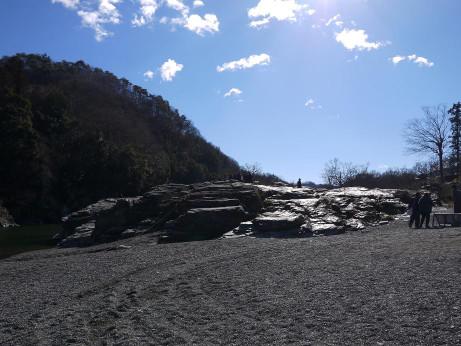 20150228_iwadatami_2