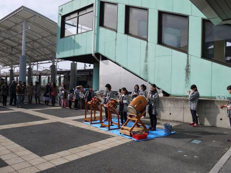 20150301_taiko