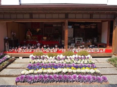 20150303_hinakazari_1