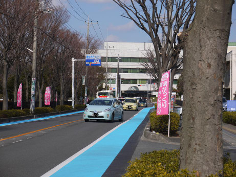 20150306_menkyo_center
