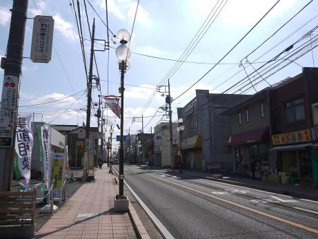 20150306_nakasendou_1