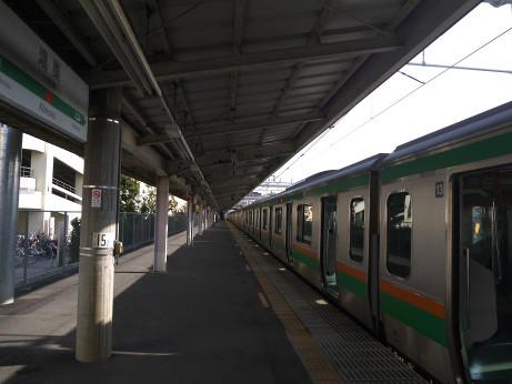 20150306_takasaki_line_2