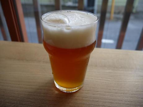 20150307_beer_3