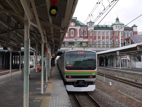 20150308_takasi_line