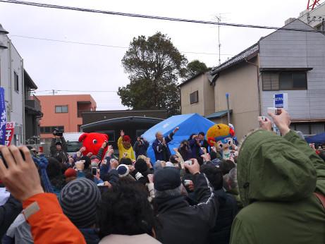 20150309_kanpai