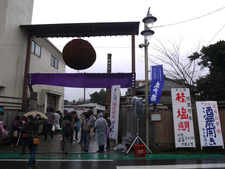 20150309_kidoizumi_11