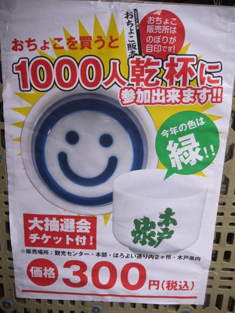 20150309_ocyoko_poster