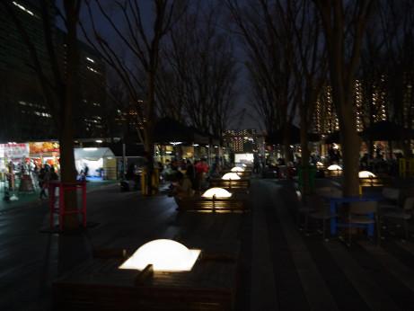 20150310_kaijyou_3