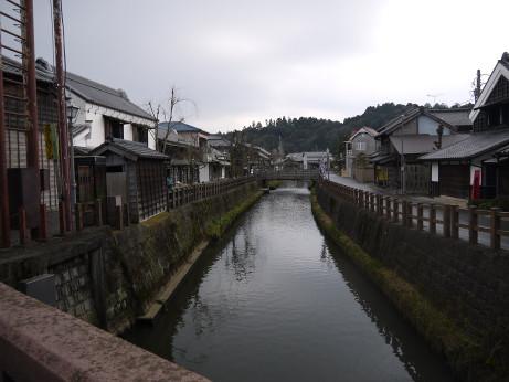 20150316_sawara