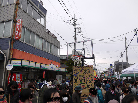 20150317_road_2