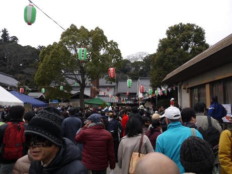 20150317_terada_honke_1