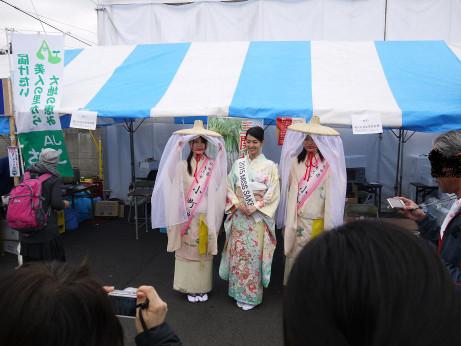 20150319_musume