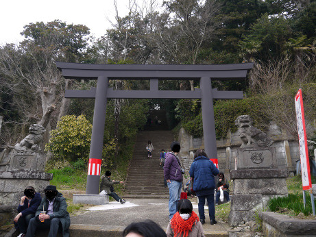 20150320_torii