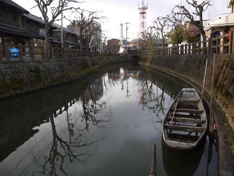 20150321_onogawa_2