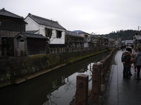 20150321_onogawa_3