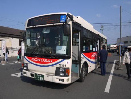 20150323_bus_3