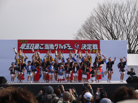 20150324_awaodori