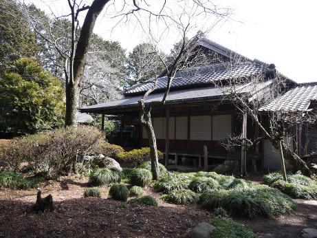 20150327_tettikudou
