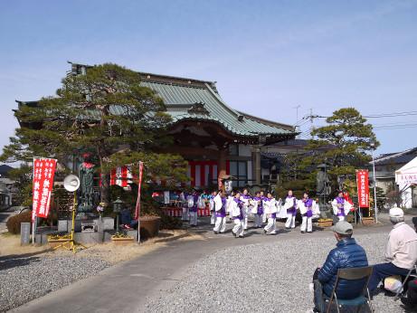 20150330_koumyouji_1