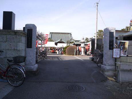 20150330_koumyouji_3