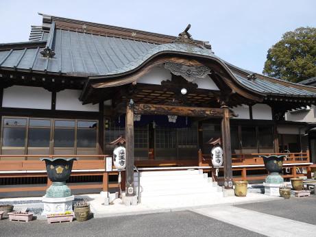 20150403_yakuouji_2