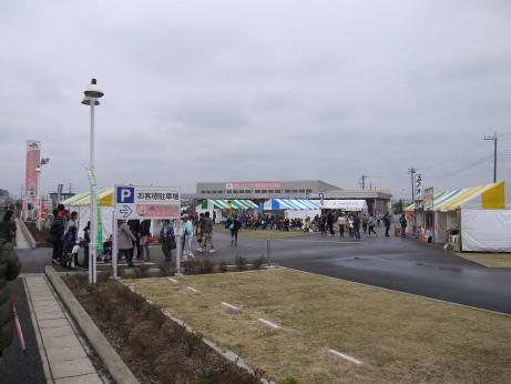 20150406_ja_sakura_farm