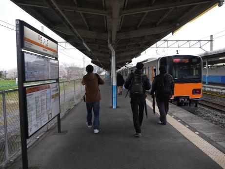 20150406_tobu_line