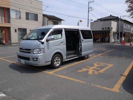 20150413_bus