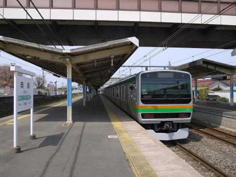 20150413_train_1