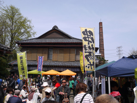 20150413_kaijyou_1