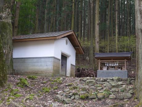 20150419_keyaki