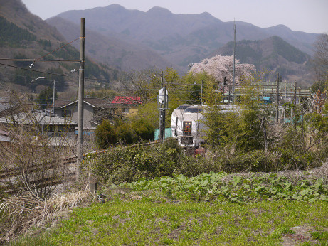 20150421_iwasima_st_03