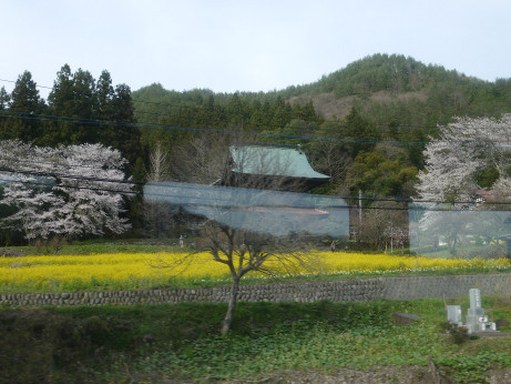 20150422_syasou
