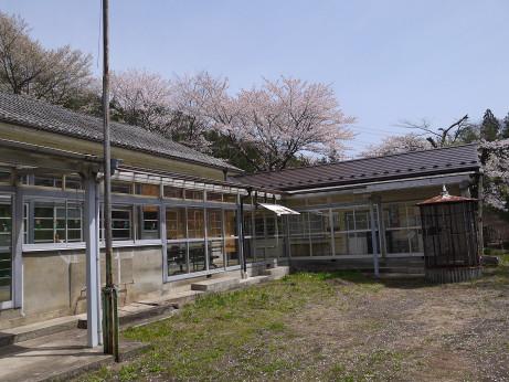 20150424_gakudou