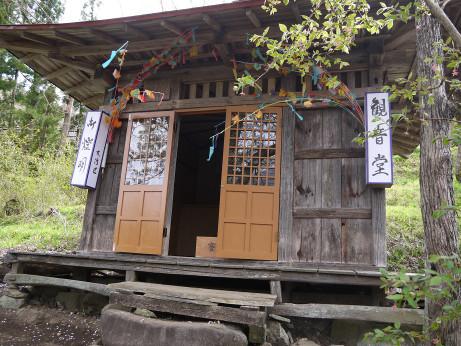 20150426_kannondou_2
