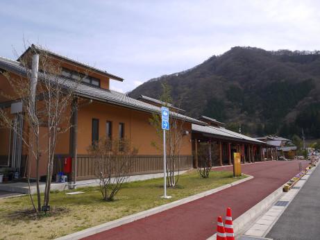 20150427_tengunoyu_1