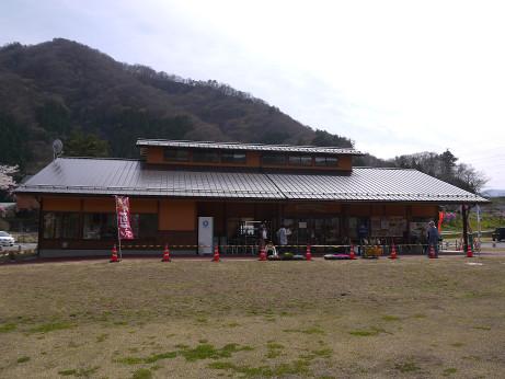 20150427_tokusanbutu_1