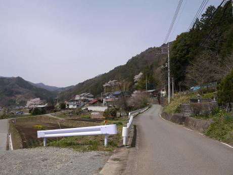 20150430_road_03