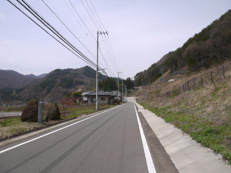 20150430_road_04