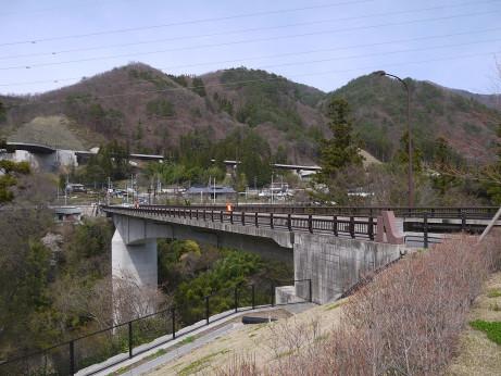 20150430_karigasawabasi