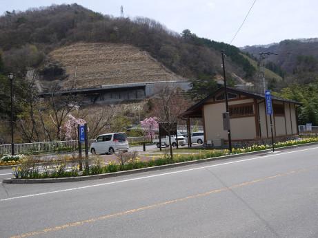 20150430_keikoku_parking