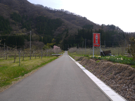 20150430_road_07