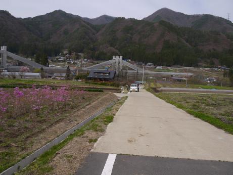 20150430_road_08