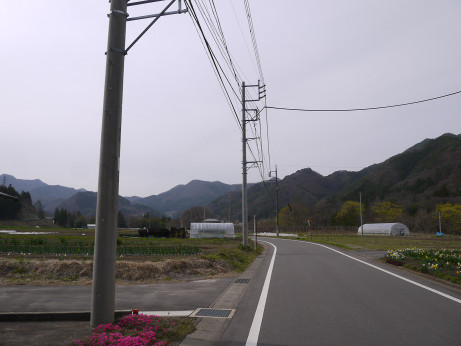 20150430_road_09